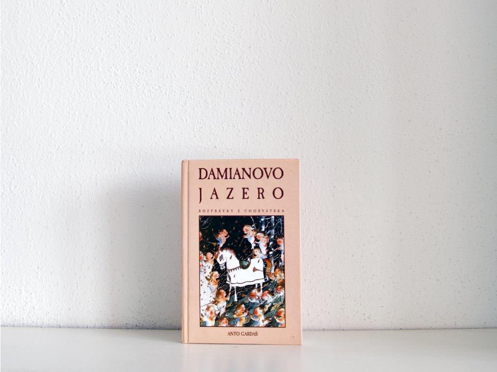 damianovo