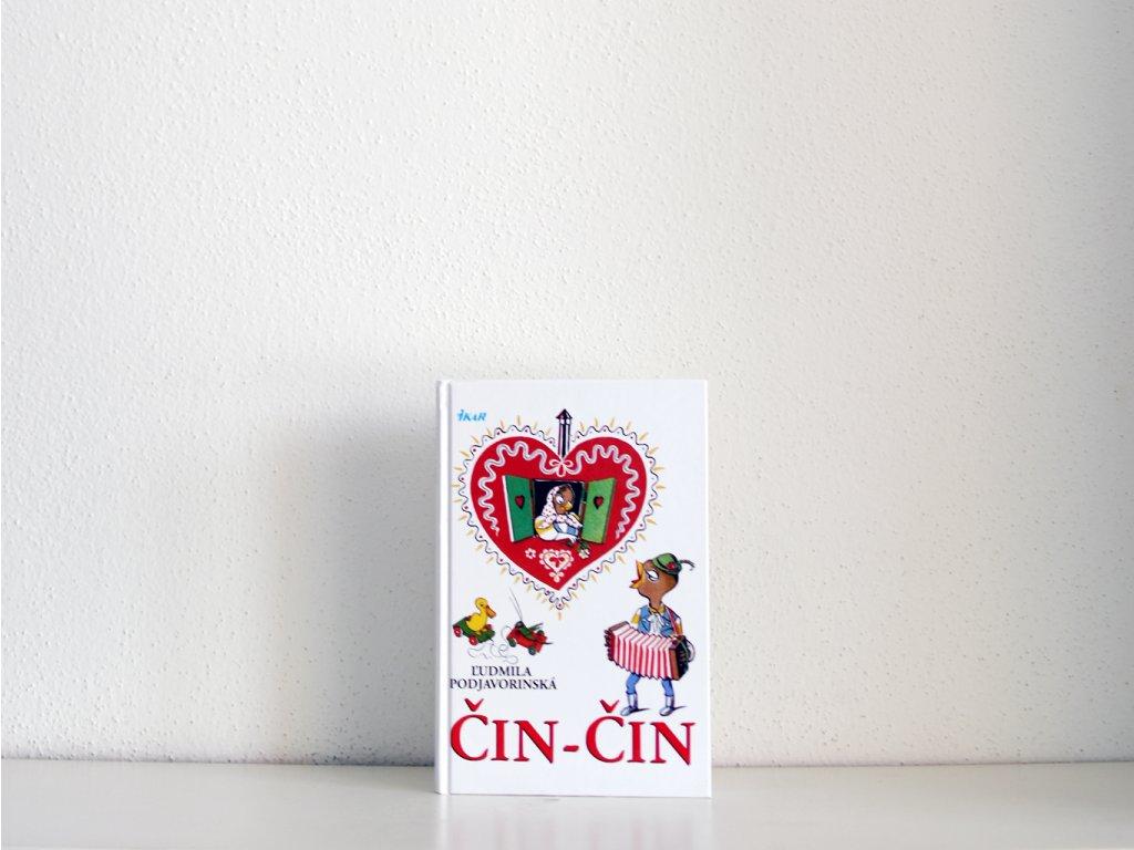 cin cin21 3