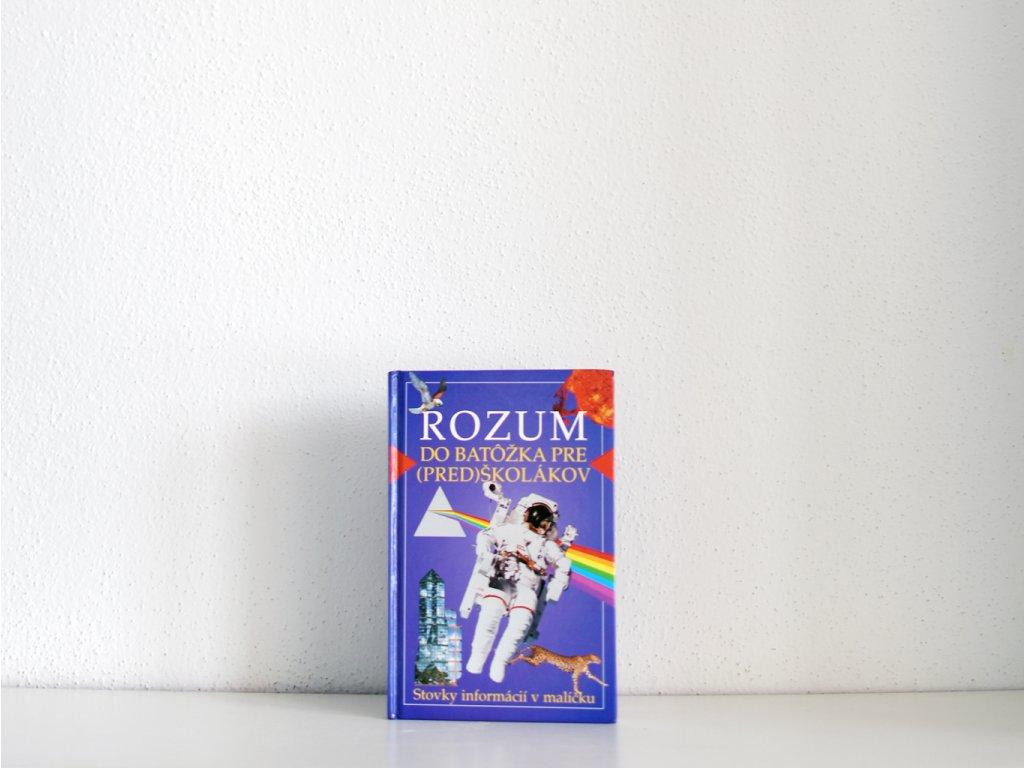 rozum21