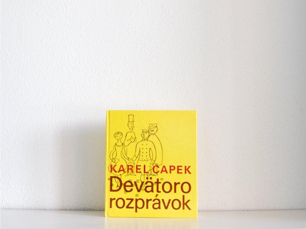 devatoro21