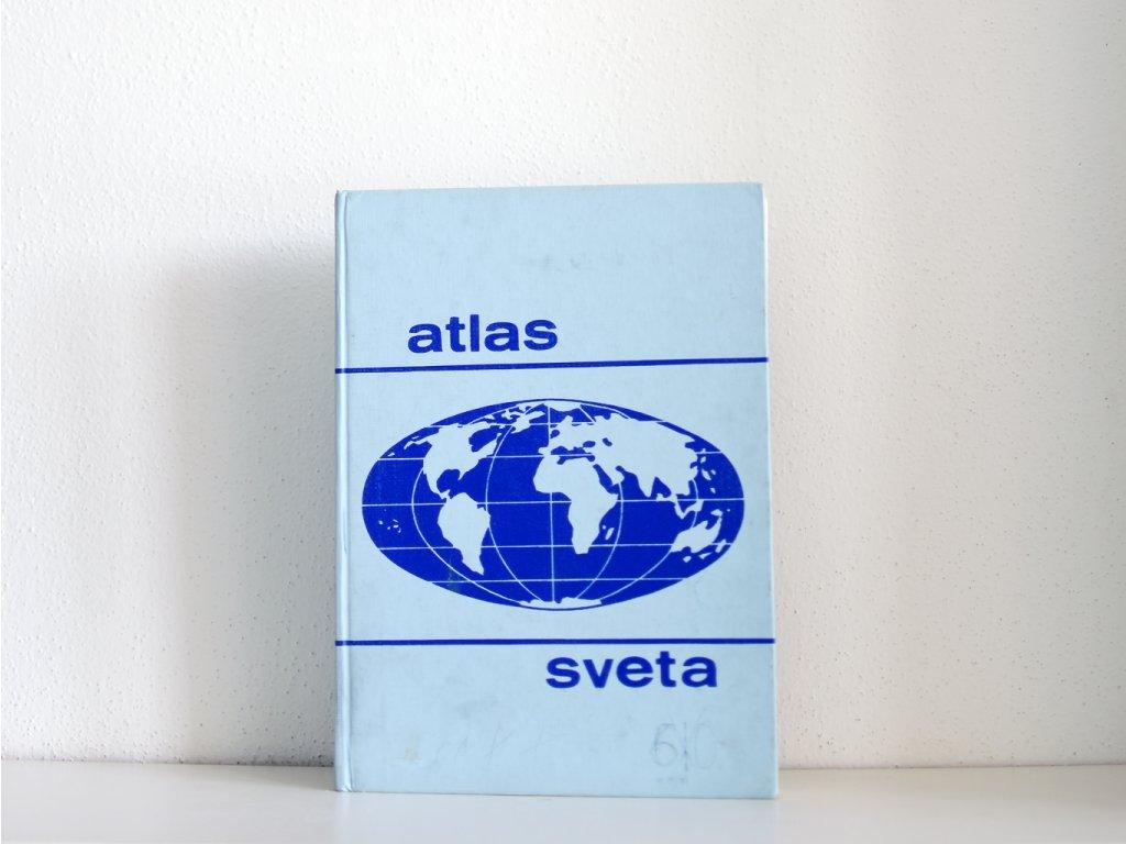 atlas sveta21 3