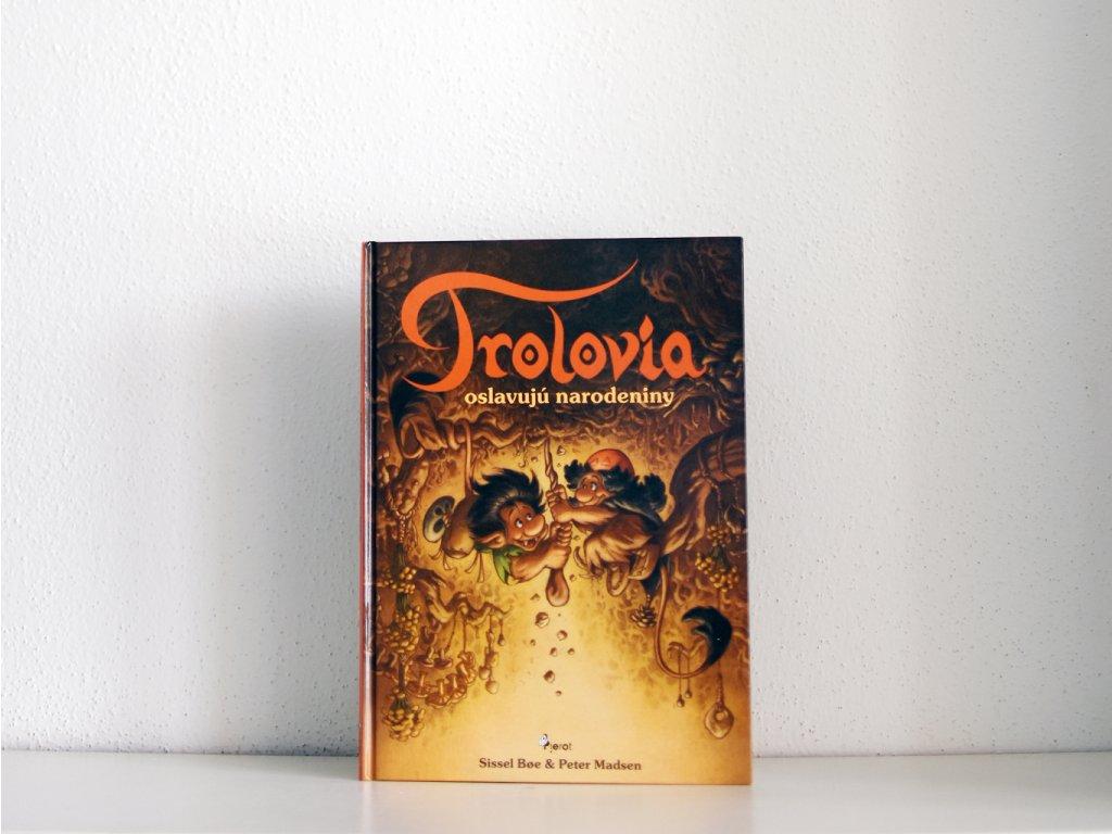 trolovia21