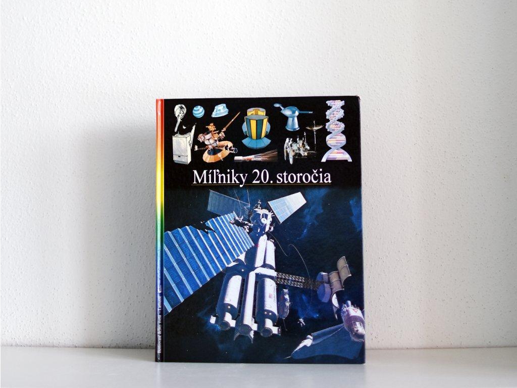 milniky21 1