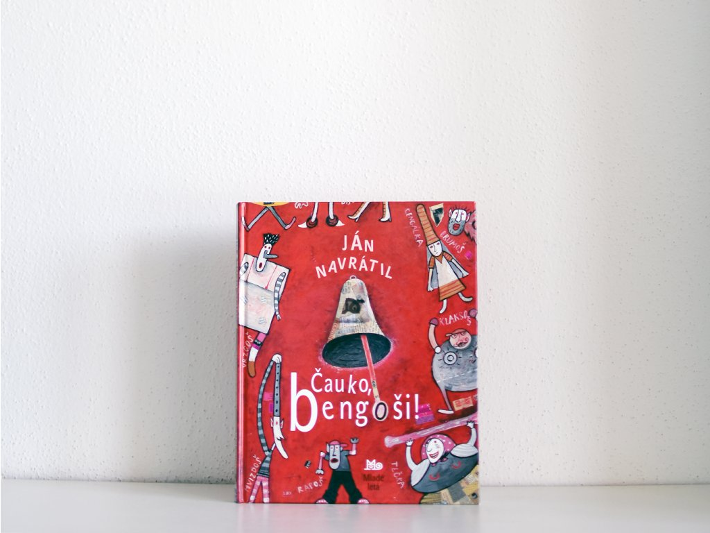 bengosi
