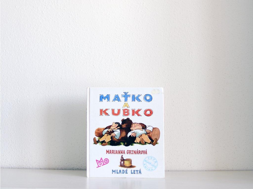 matkoKubko