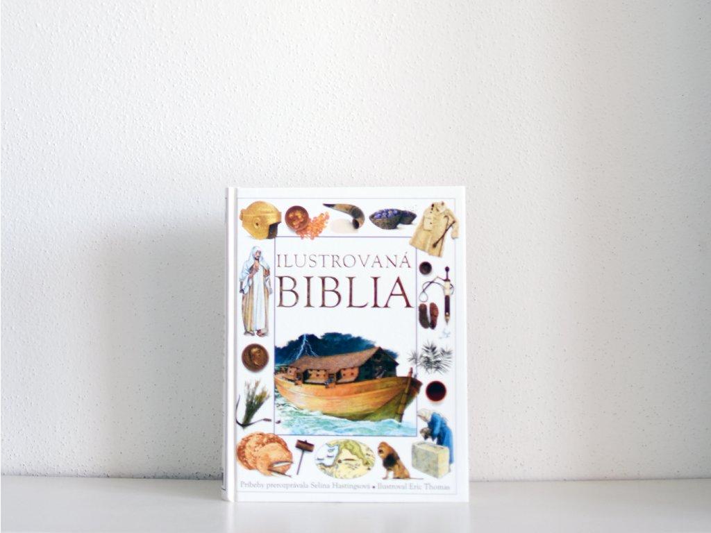 ilus biblia