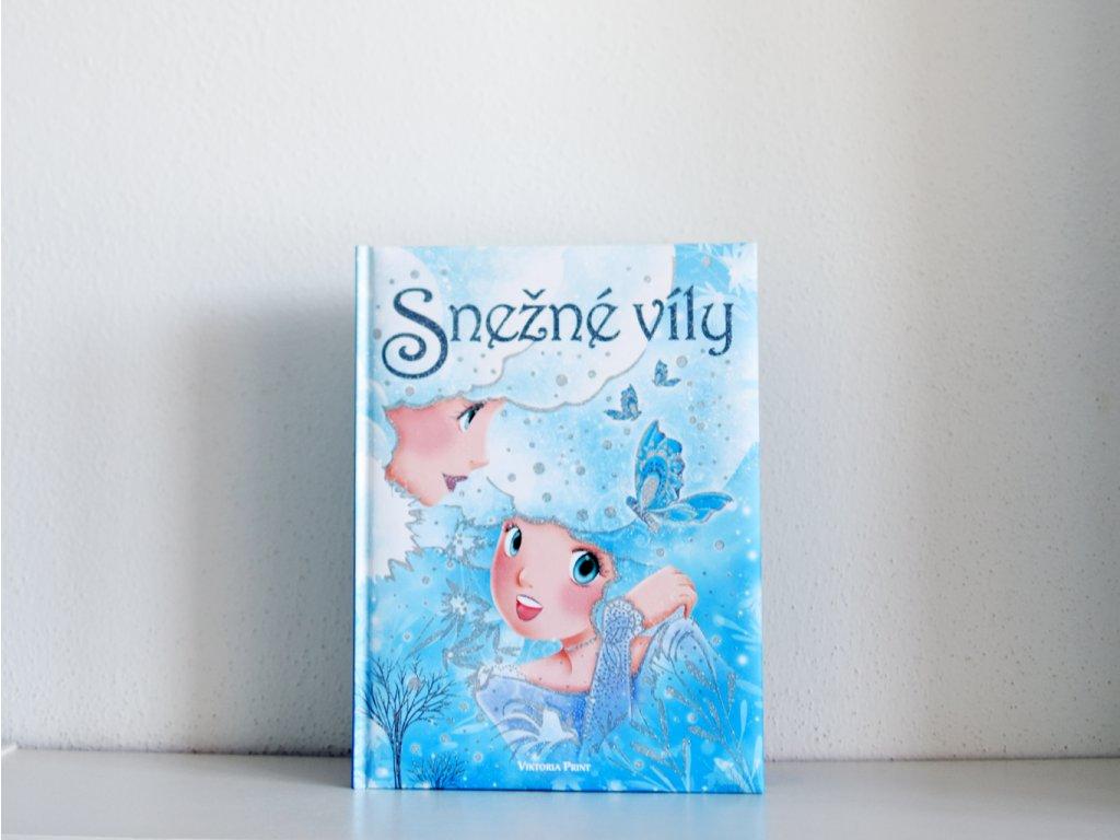 snezne vily21