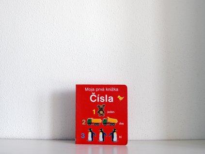 cisla21