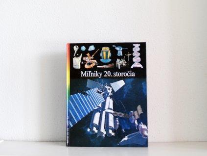 milniky21