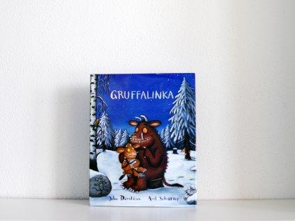 gruffalinka21