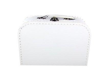 detsky kufr bily (1)