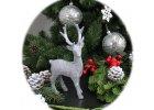 Vánoční doplňky