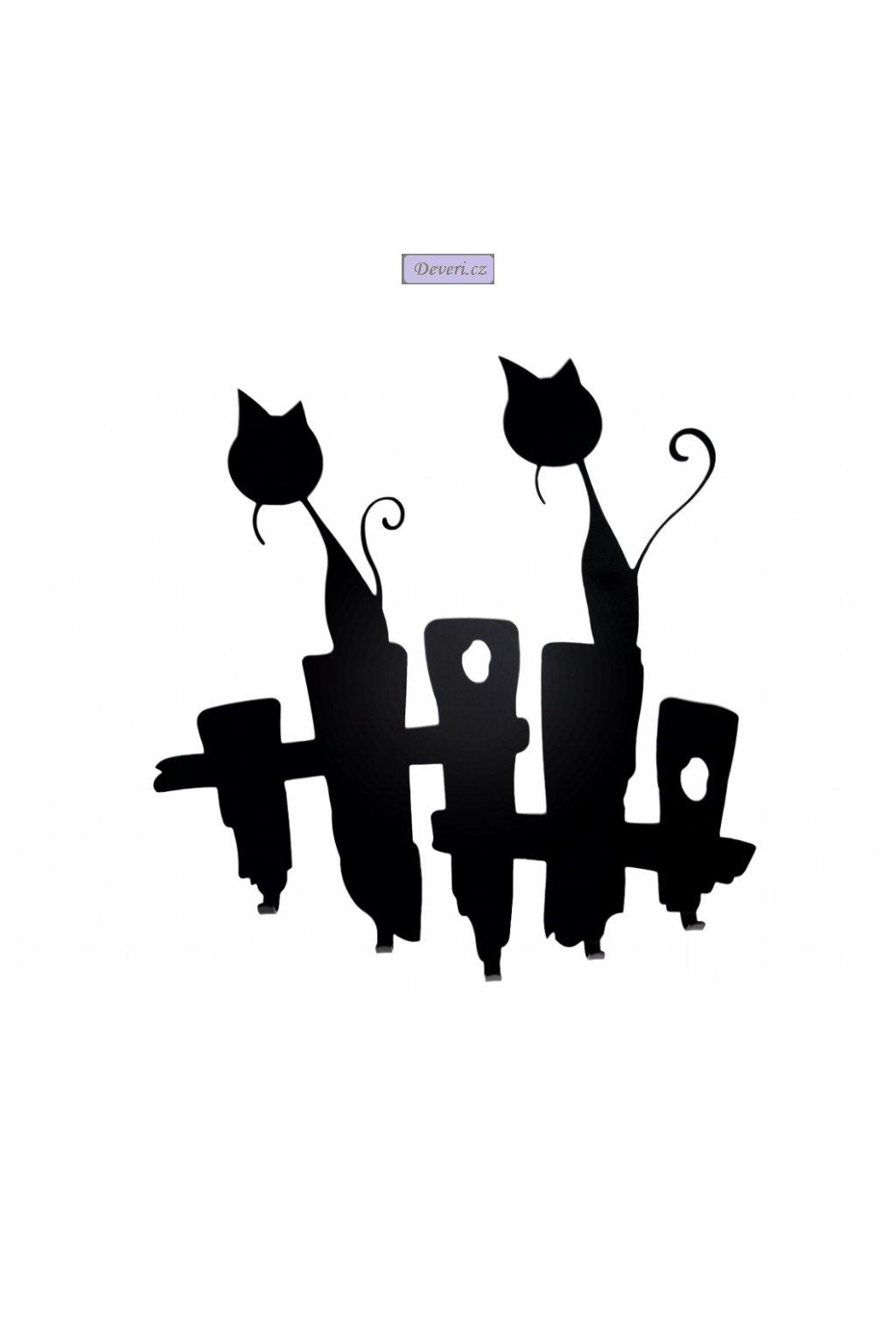 koty małe