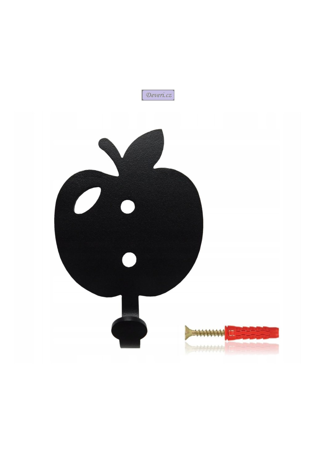 jablko 3 sztuki