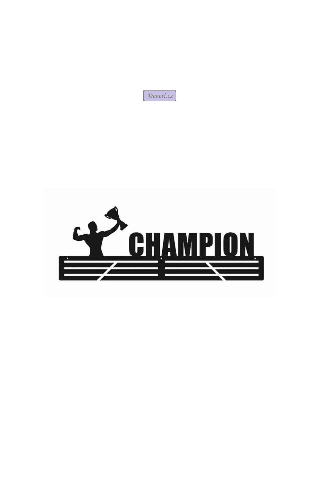 medale1 50cm
