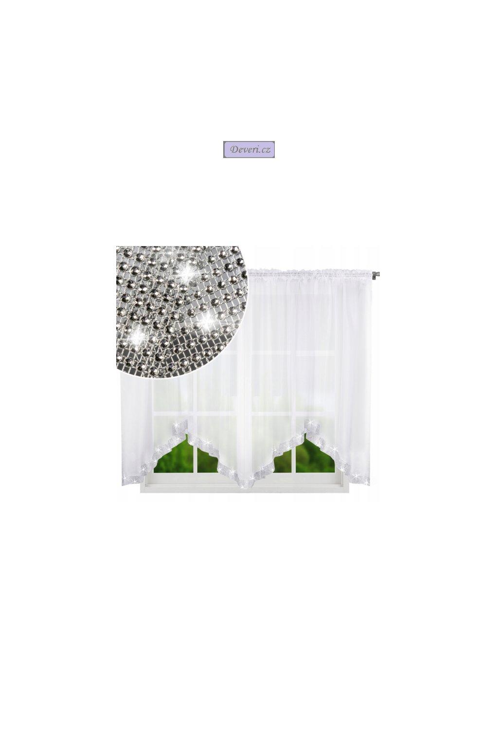 6. hotová záclona 150x400cm 1
