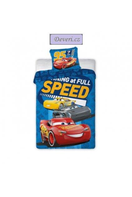 speed full