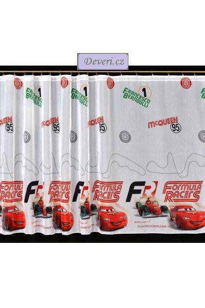 CARS 2 1A 155 DAE0.tif