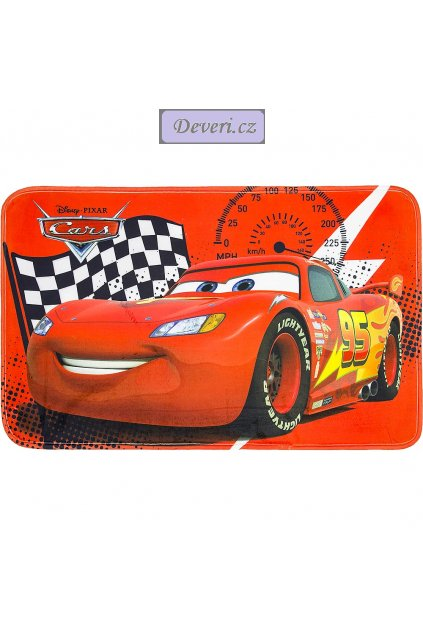 40653 rugs for children rooms wholesale disney cars mcqueen character