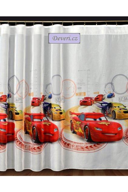 5907526949552 CARS 2 2A DAE2.tif