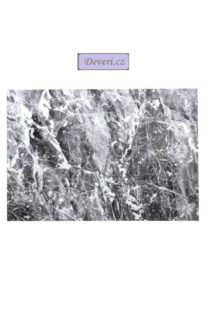 koberec 4D natural stone