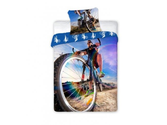 bike 140x200