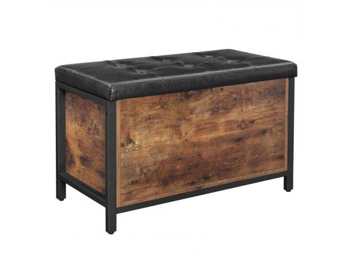 hvězdičky na modrém