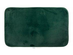tmavě zelený 50x80cm