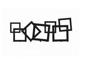 čtverce1
