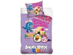 p945756 povleceni angry birds friends 8014 1 1 514433