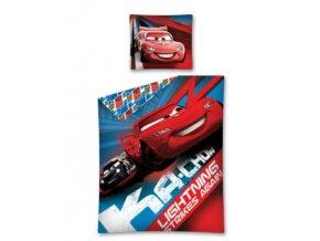 Cars 05 DC