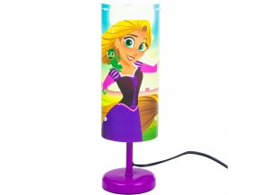 wholesale lamps for kids rooms disney 0007 1
