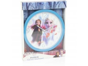 wd20754 wall clocks for children s rooms wholesale supplier 0001