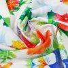 bílý s barevnými květy (4)
