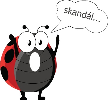 ladybird-404