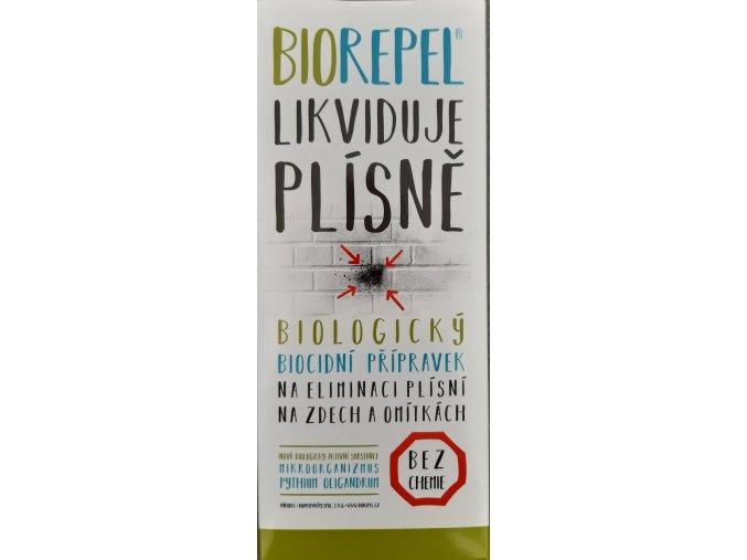 biorepel rozprasovac 1