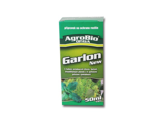 Garlon New (100ml)