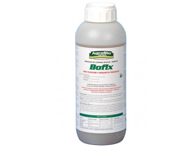 Bofix (500ml)