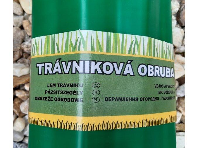 travnikova obruba 1