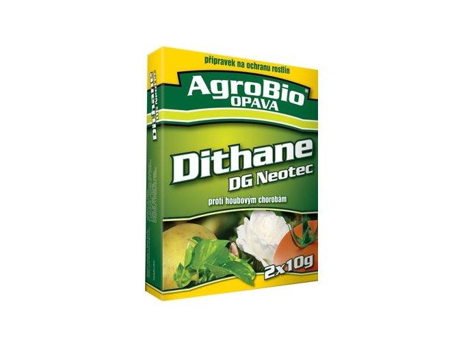 Dithane DG Neotec (3x20g)