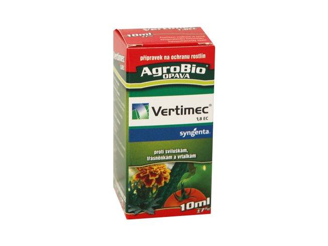 Vertimec 1,8 SC (12ml)