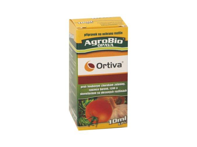Ortiva (10ml)