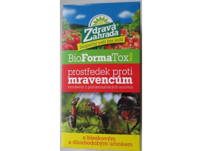 Bioformatox plus (200 ml)