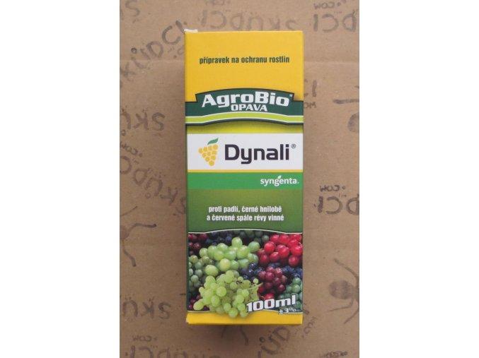 Dynali (100ml)