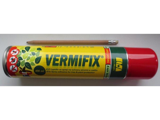 Lepidlo na ochranu stromů Vermifix (400ml)