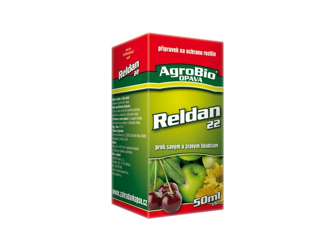 Reldan (50ml)