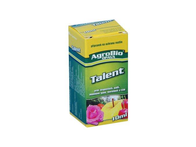 Talent (10ml)