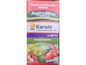 karate 100ml 1