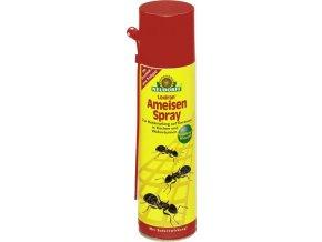 Loxiran aerosol (200ml)
