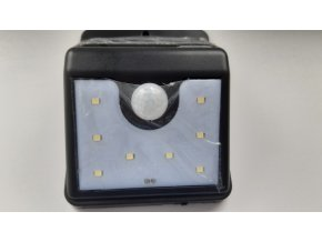 led svetlo se senzorem pohybu 3
